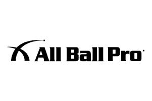 2020WebsiteSponsorLogos-AllBallPro