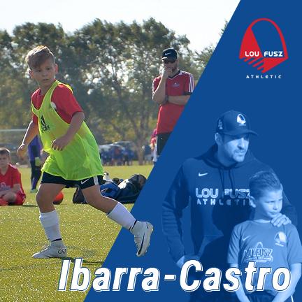 Ibarra-Castro