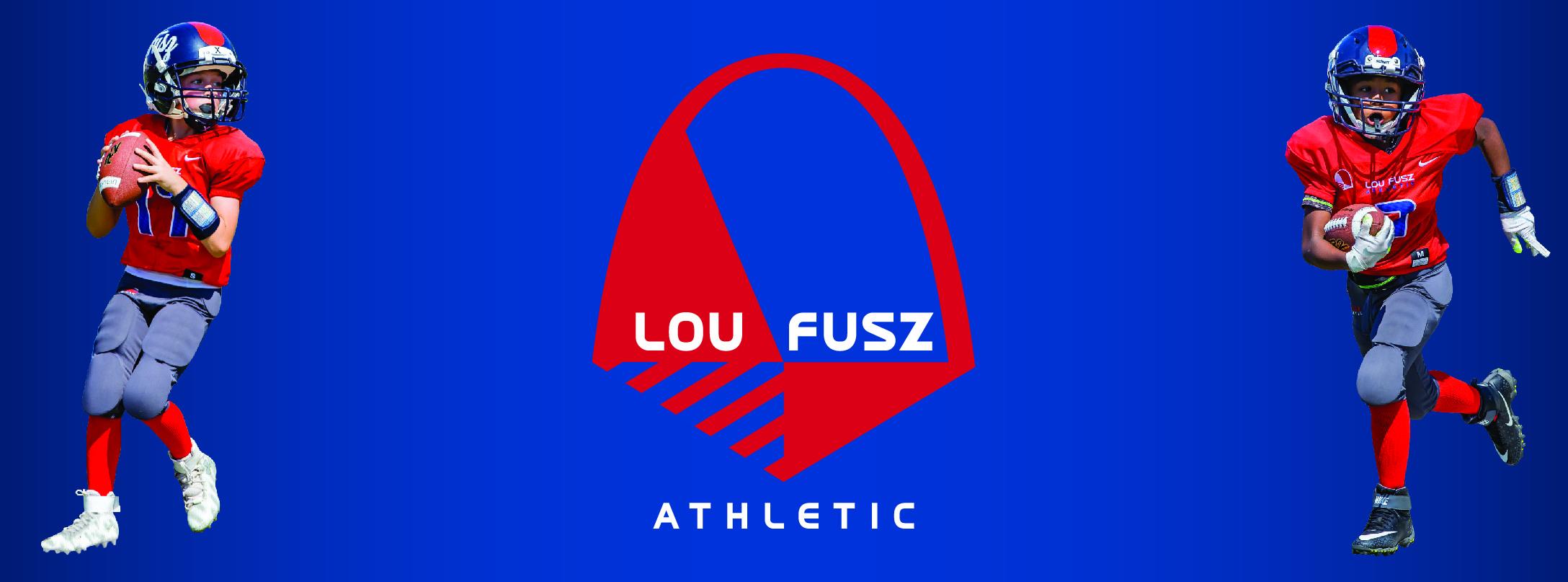 WebsiteGraphics2019-Football_facebook banner