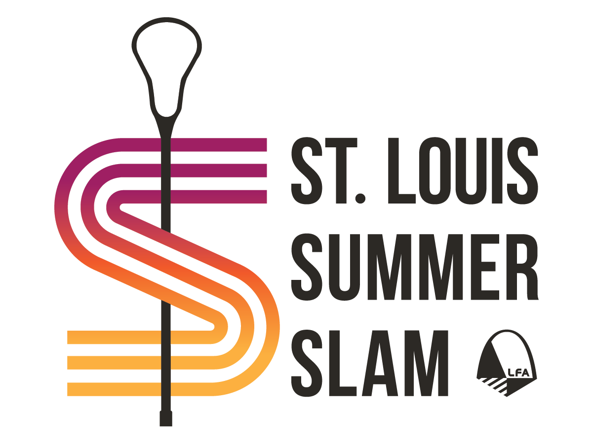 St. Louis Summer Slam