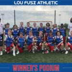 LFA-LacrosseWinnersPodium-3