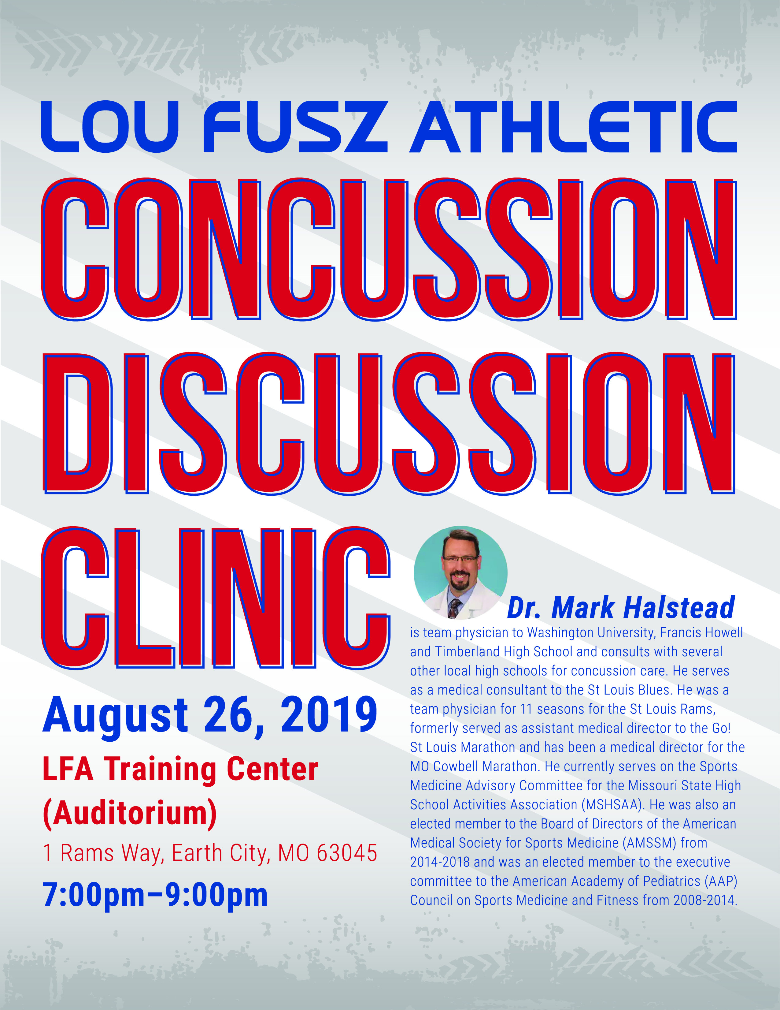 Concussion Clinic_8.5x11 Flyer copy