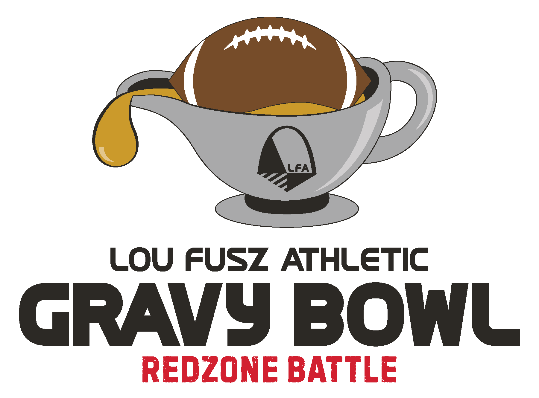 GravyBowl_RedZoneBattle-WebsiteLogo
