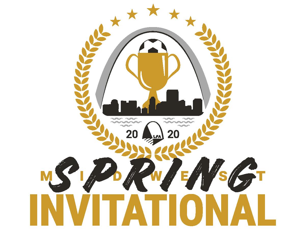 LFA-2020SpringInvitational_WebLogo