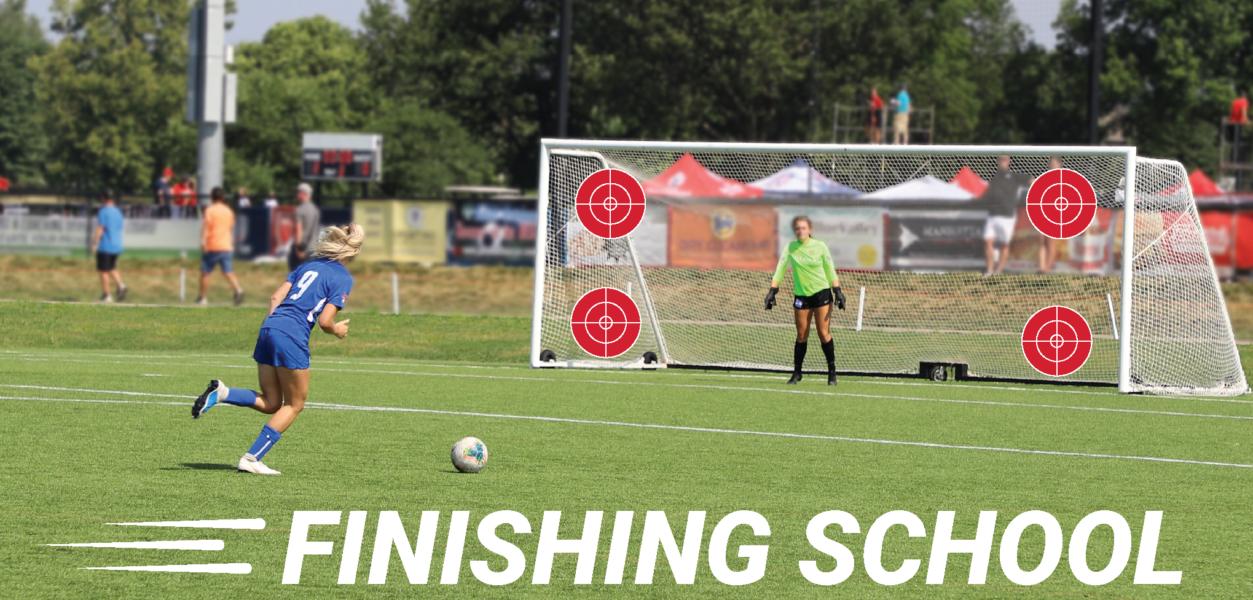 LFA-FinishingSchool_websitehero