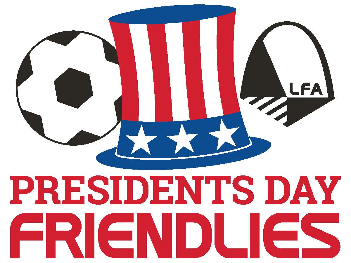 LFA-PresidentsDayFriendlies_WebLogo
