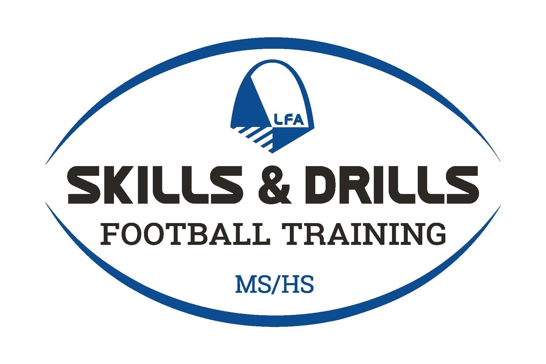 LFA-WinterSkills&Drills_MsHs