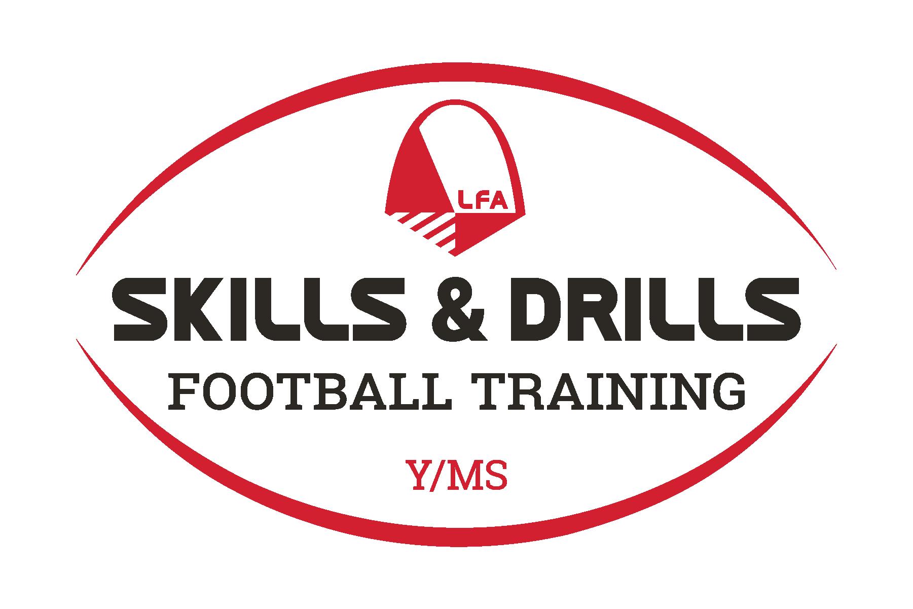 LFA-WinterSkills&Drills_YouthHs