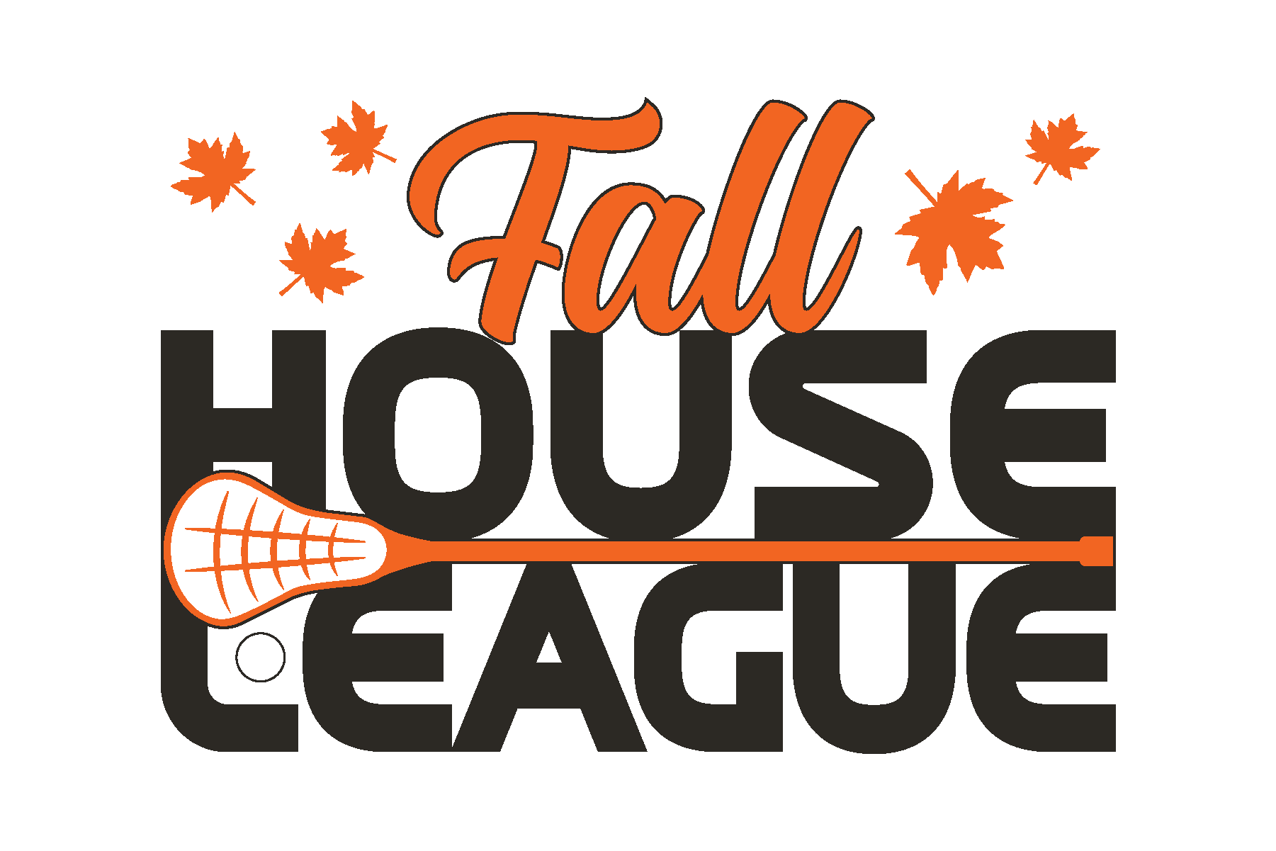 LFA_Lacrosse-FallHouseLeague