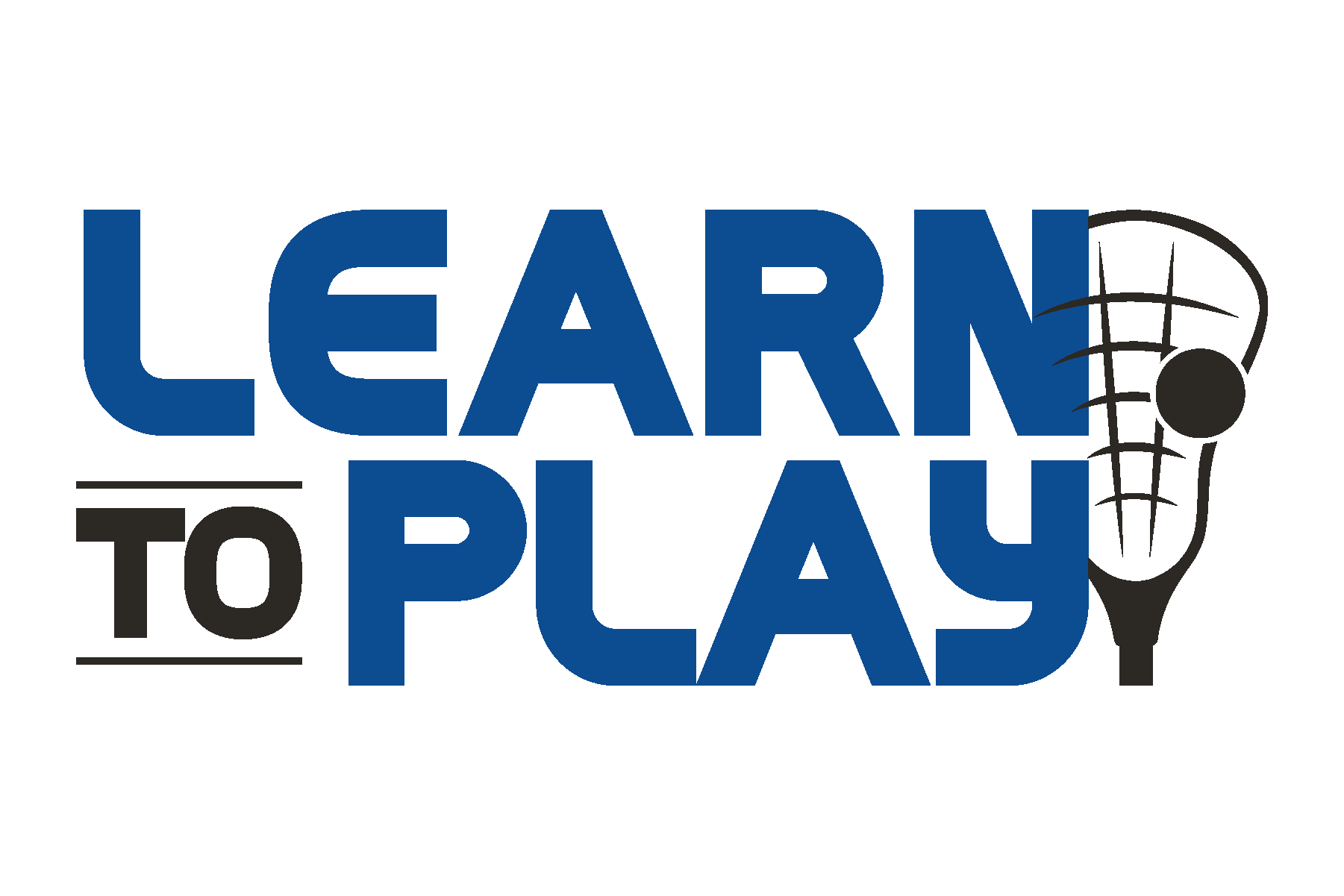 LFA_Lacrosse-_LearnToPlay-blue
