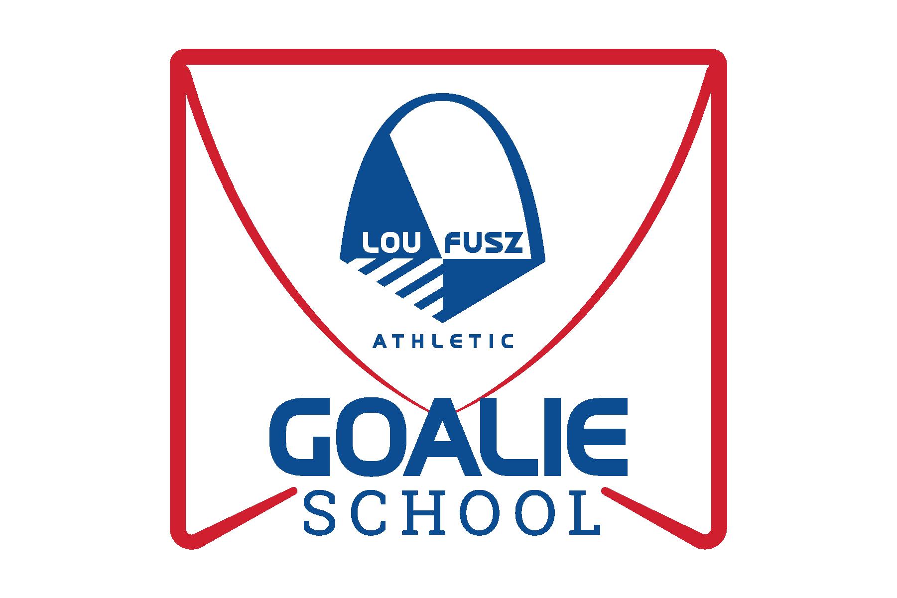 LFA_Lacrosse-_Logo inline - ribbon copy 16