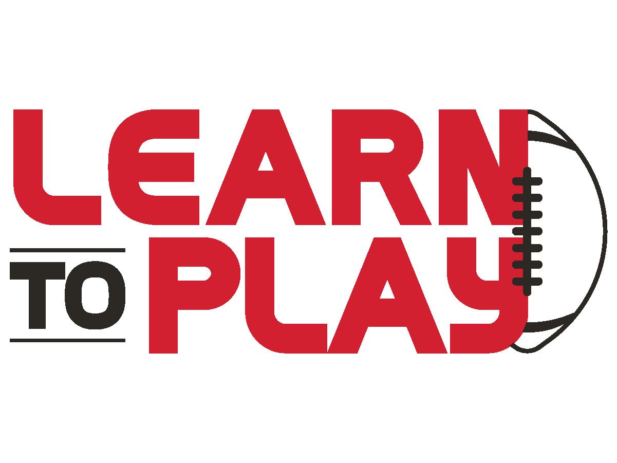 LearnToPlay-2020_WebLogo