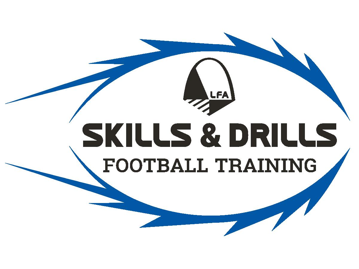 Skills&Drills-2020_WebLogo