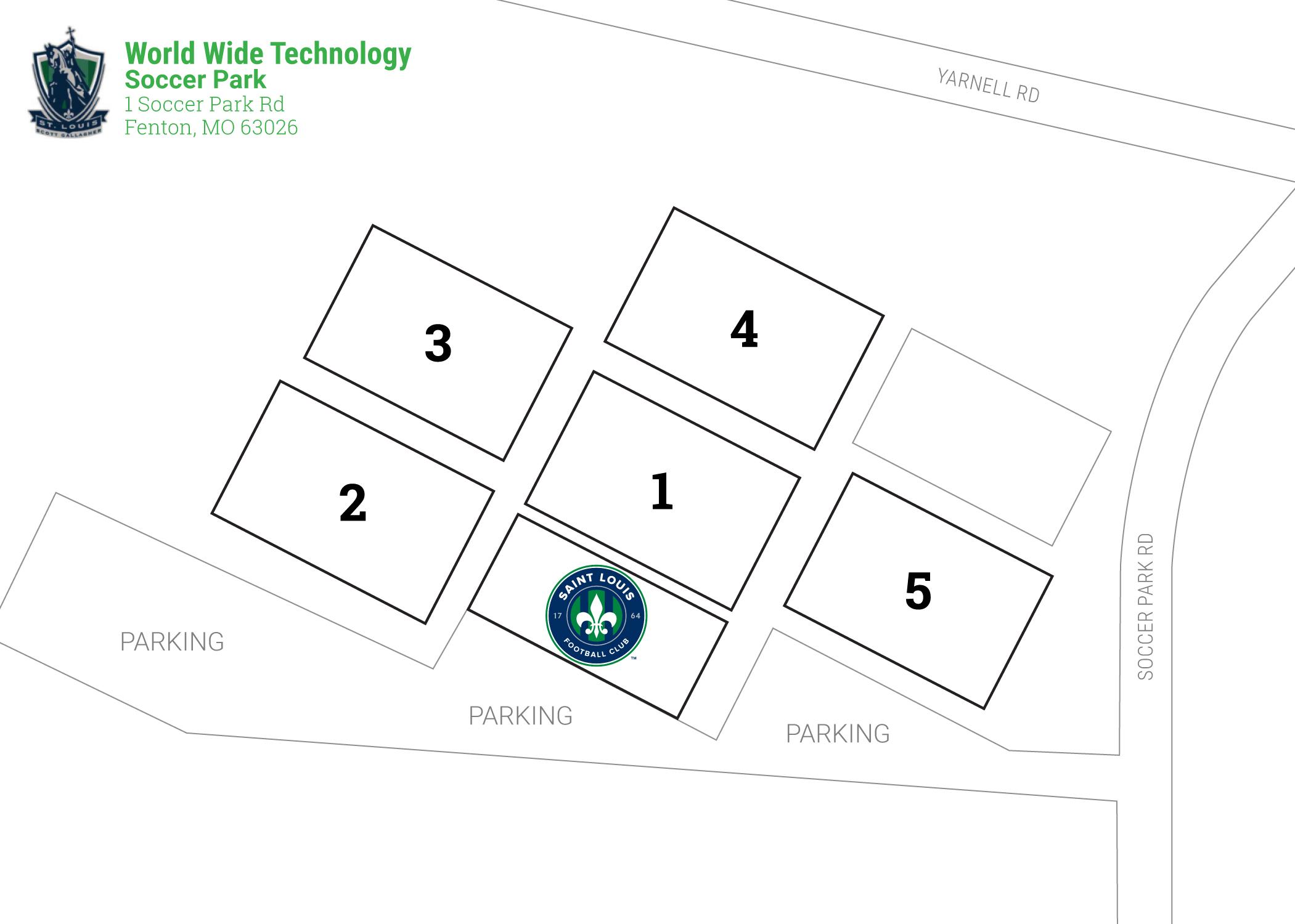 Website-Maps-03
