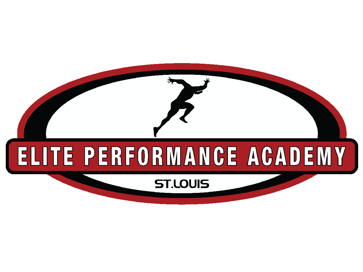 ElitePerformance-SpeedStrengthAgillity_WebLogo