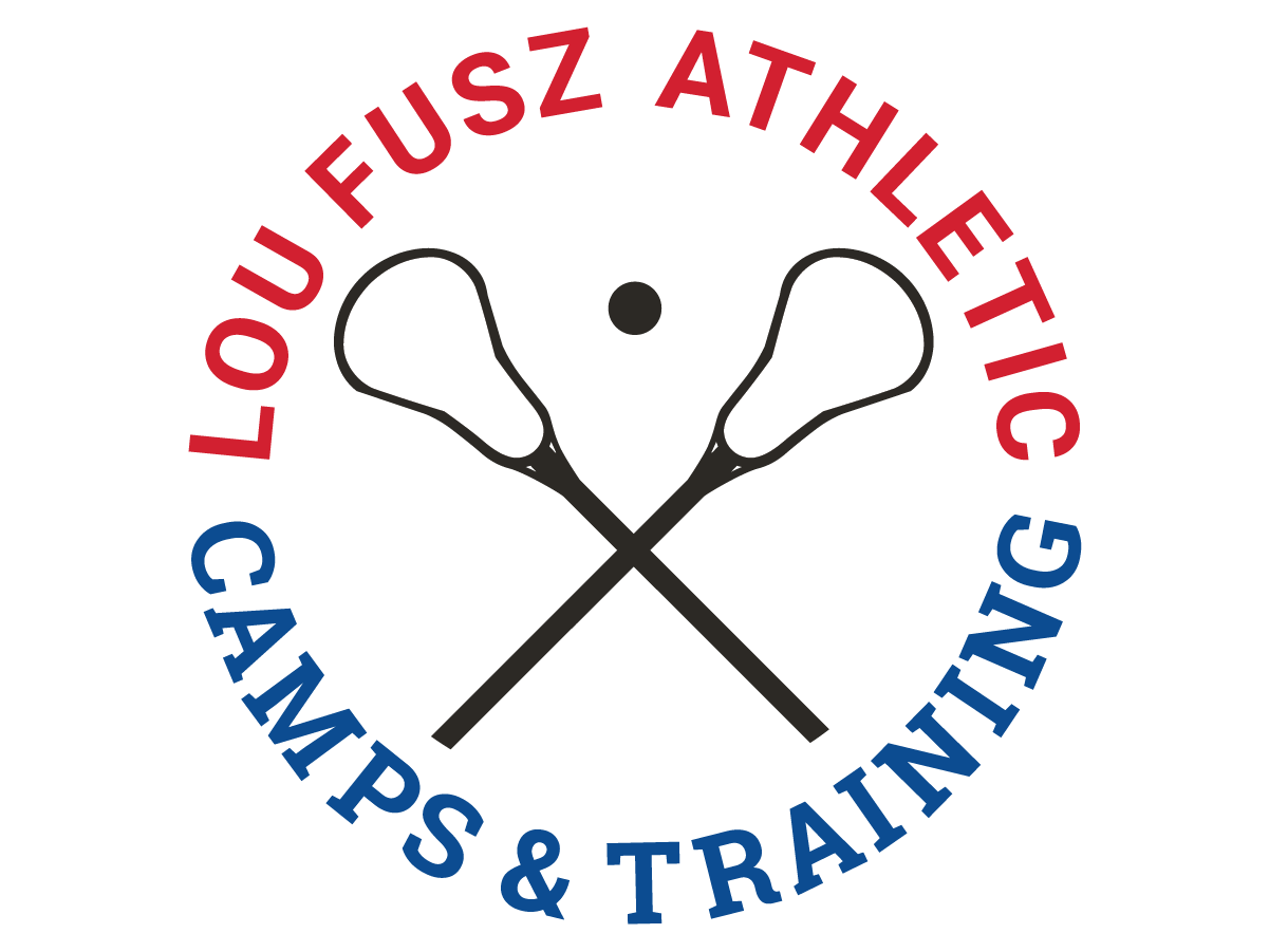 LFA_LacrosseCamps-Web