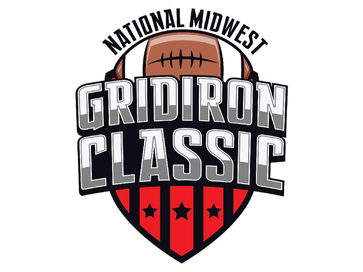 MidwestGirdironClassic-2019_WebLogo