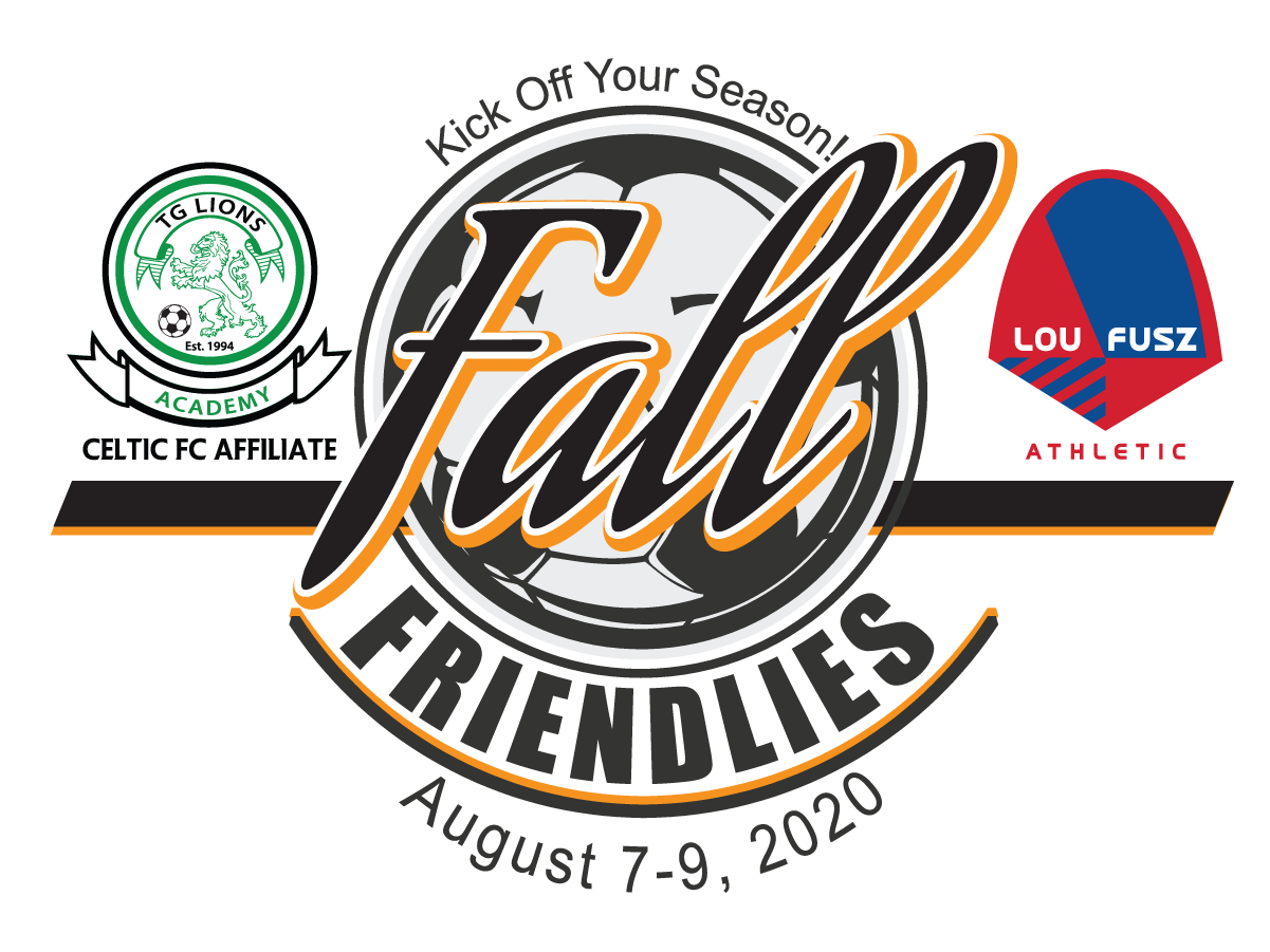 2020FallFriendlies4_WebLogo