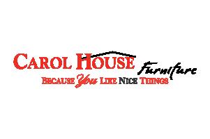 2020WebsiteSponsorLogos-CarolHouse-2