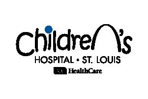 2020WebsiteSponsorLogos-ChildrensHospital