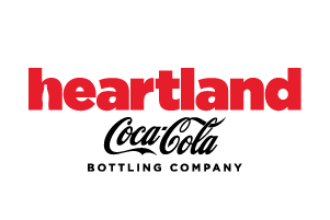 2020WebsiteSponsorLogos-HeartlandCocaCola