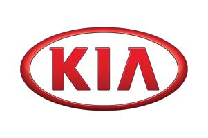 2020WebsiteSponsorLogos-Kia