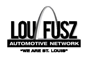 2020WebsiteSponsorLogos-LouFuszAuto