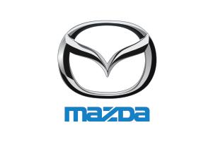 2020WebsiteSponsorLogos-Mazda