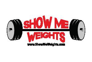2020WebsiteSponsorLogos-ShowMeWeights
