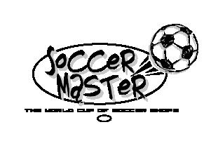 2020WebsiteSponsorLogos-SoccerMaster