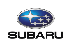2020WebsiteSponsorLogos-Subaru