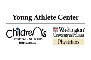 2020WebsiteSponsorLogos-YoungAthleteCenter