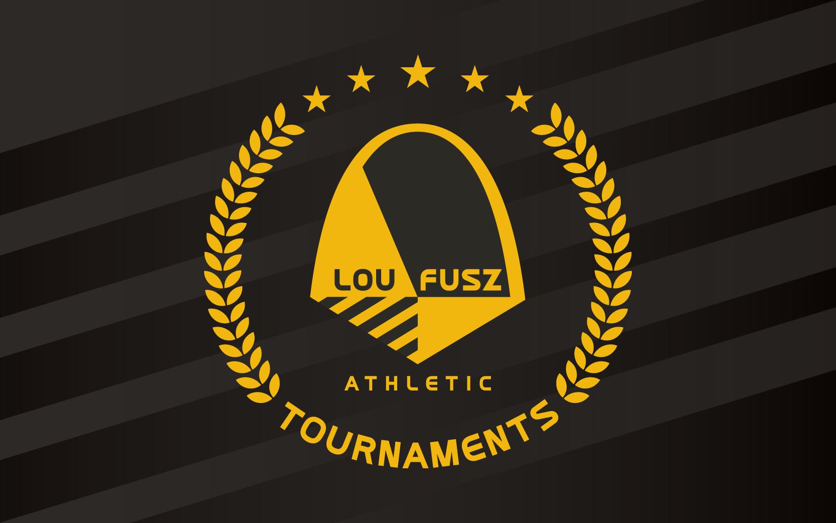 Athletic_SmallHero_Tournaments