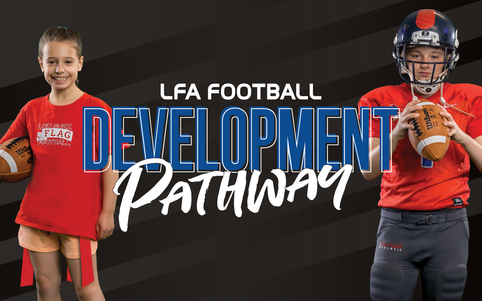 Football-SmallHeros-DevelopmentPathway