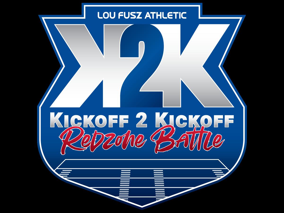 K2K-2020_WebLogo