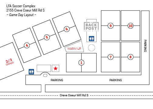 LFA-Soccer-Complex_OverheadMaps-01