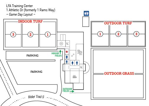 LFA-Training-Center_OverheadMaps-033