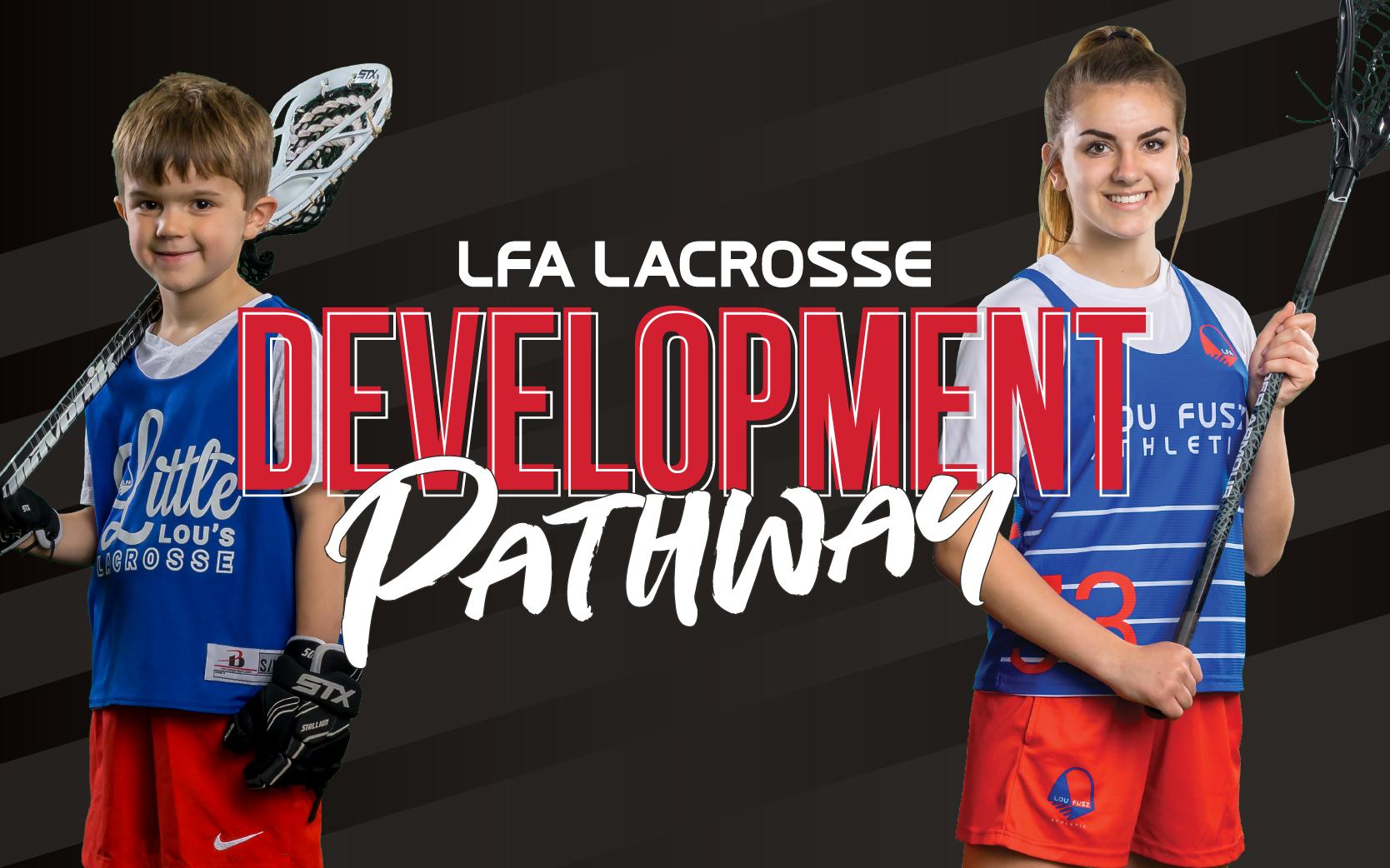 Lacrosse-SmallHeros-DevelopmentPathway