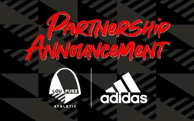 LouFusz&Adidas-NewsAnnouncement