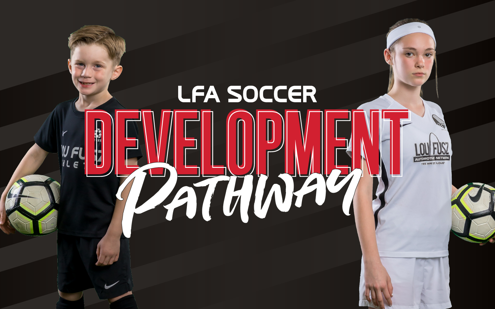 Soccer_SmallHeros_DevelopmentPath