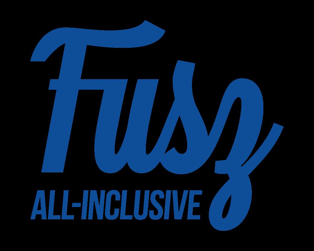 AllInclusiveFootballPackage-LouFuszAthletic