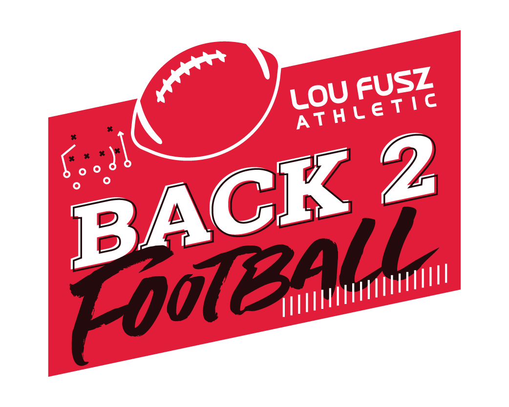 Back2Football-FreeFootballCamps-LouFuszAthletic