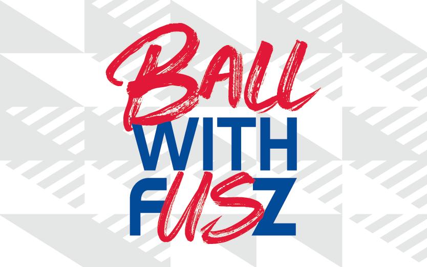 BallWithUs-WebsiteAnnouncement_WebsiteNews