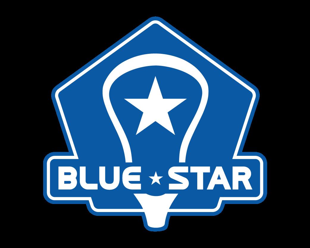BlueStarLacrosseAcademy-LouFuszAthletic
