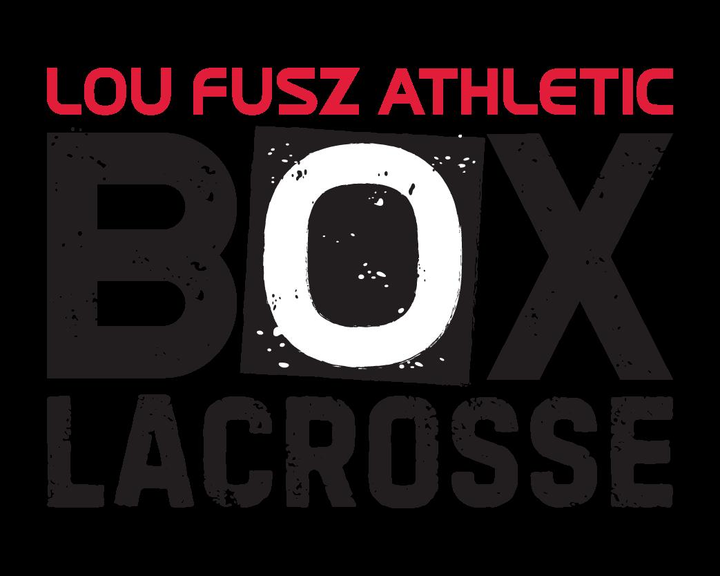 BoxLacrosse-LouFuszAthletic