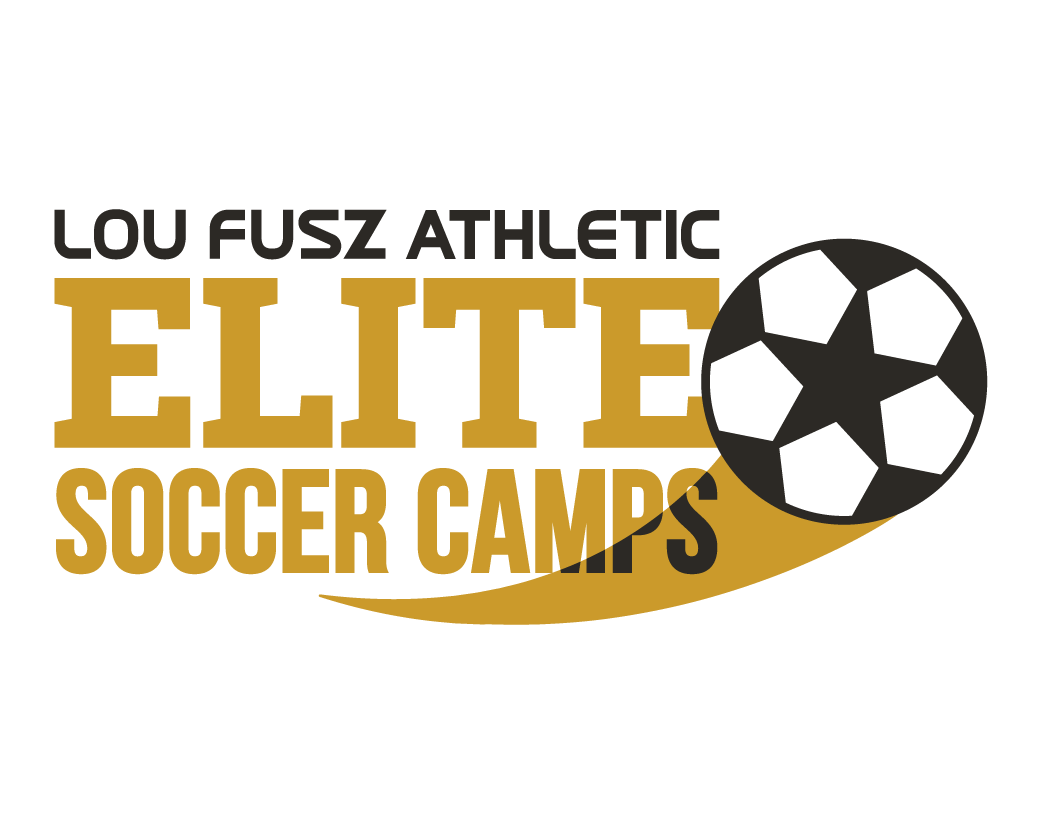EliteSoccerCamps-LouFuszAthletic