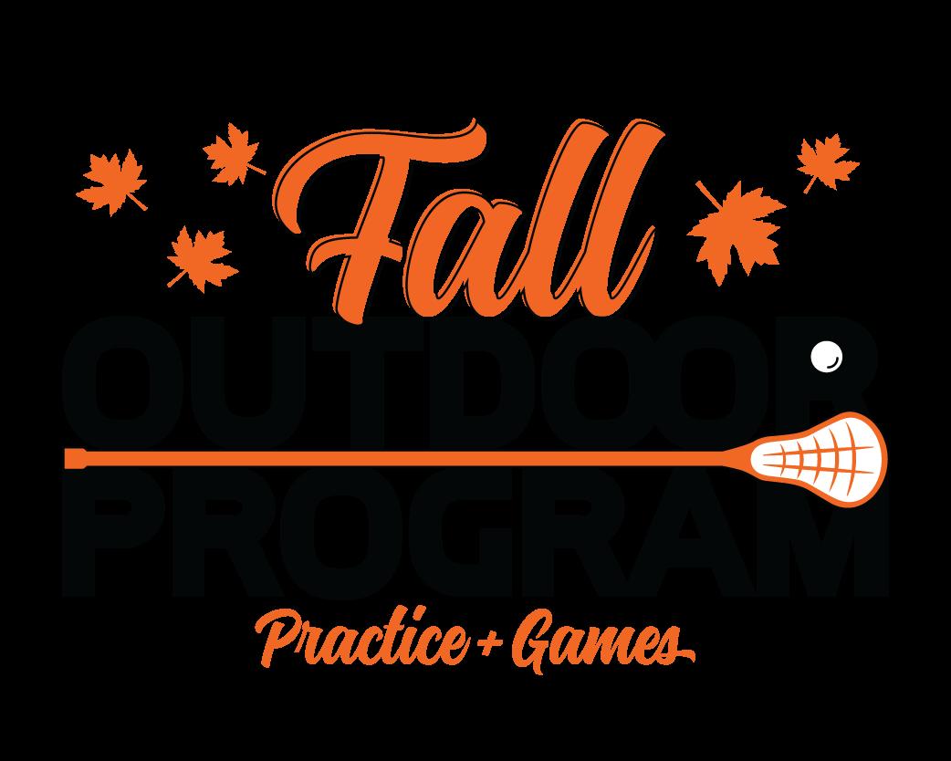 FallOutdoorLacrosseProgram-LouFuszAthletic