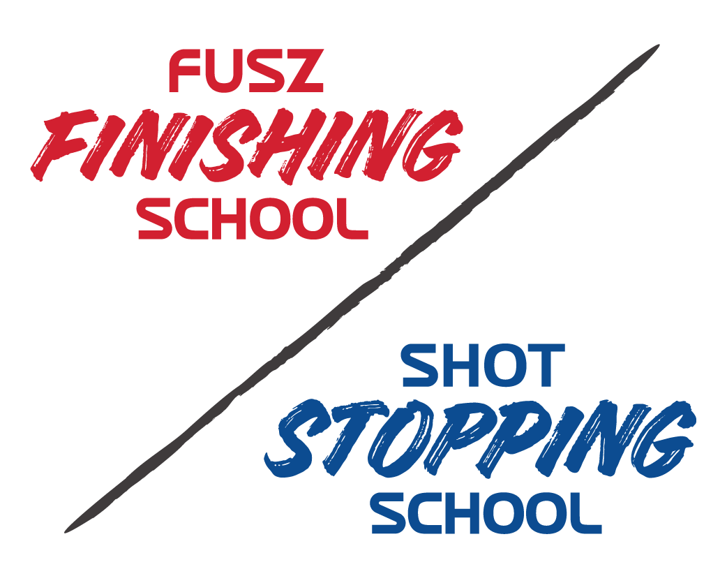 FinishingSchool-ShotStopping-LouFuszAthletic