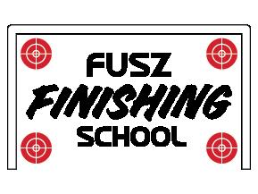 FinishingSchool2020-Soccer_WebLogo