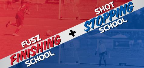 FinishingSchool+ShotStoppingSchool_WebsiteHero2